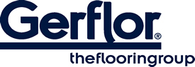 Gerflor Trade