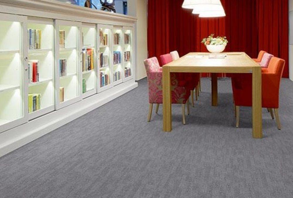 Debunking Carpet Myths