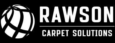 Rawson Carpets