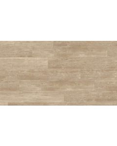 Gerflor Creation 55 Mansfield Natural 0069