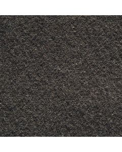Abingdon Carpets Wilton Royal Balmoral Storm Grey