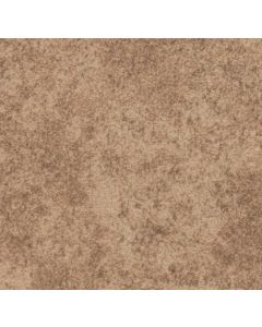 Forbo Flotex Colour Calgary Suede S290007