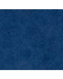 Forbo Flotex Colour Calgary Azure S290015