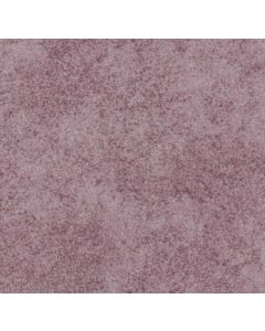 Forbo Flotex Colour Calgary Crystal S290017
