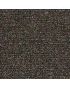Rawson Carpet Tiles Freeway Brown FRT506