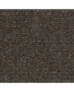 Rawson Carpet Freeway Brown FR506