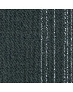 Rawson Carpet Tiles Jazz Lines Tile 1