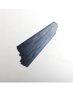B2 Spreader Blades 28cm – 10 Cat No 11298
