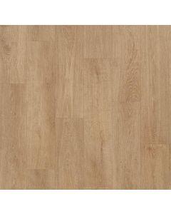 Forbo Cushion Vinyl Novilon Classic Limousin 89131/891313/891312