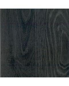JHS Safety Tech Sheet Vinyl Ebony Safety Flooring 1243