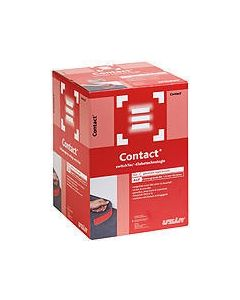 Uzin Contact 85 Double Sided Tape 85mm x 50m