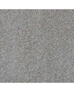 Abingdon Carpets Stainfree Olympus Sandstorm