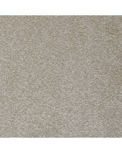 Abingdon Carpets Stainfree Olympus Lace