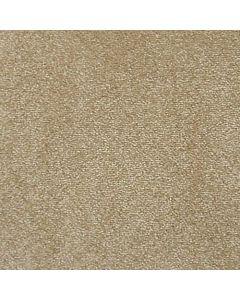 Abingdon Carpets Stainfree Olympus Sahara