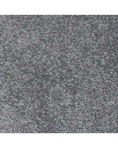 Abingdon Carpets Stainfree Olympus Steel