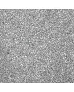 Abingdon Carpets Stainfree Olympus Wolf Grey
