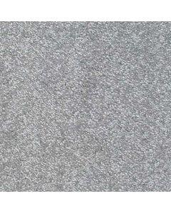 Abingdon Carpets Stainfree Olympus Stradust
