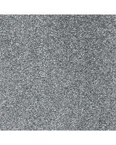 Abingdon Carpets Stainfree Olympus Titanium