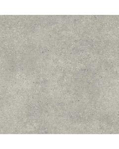 Abingdon Sheet Vinyl SoftStep Grey-Tex Grey Stone