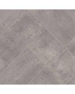 Abingdon Sheet Vinyl SoftStep Grey-Tex Victoria