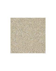 Altro XpressLay Safety Flooring Sand XLI2251