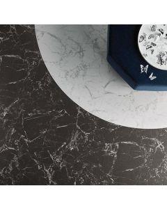 Forbo Heterogeneous Eternal Material Black Marble 13312