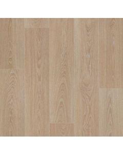 Forbo Heterogeneous Eternal Wood Blond Timber 13802