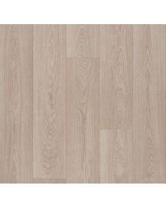 Forbo Heterogeneous Eternal Wood Pale Timber 13932