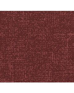 Forbo Flotex Colour Metro Berry S246017