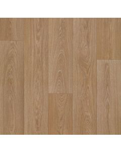 Forbo Heterogeneous Eternal Wood Classic Timber 13942