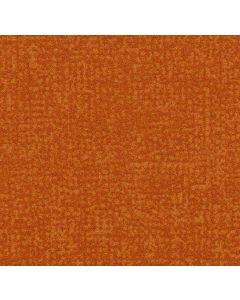 Forbo Flotex Colour Metro Tangerine S246025