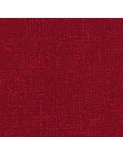 Forbo Flotex Colour Metro Red S246026