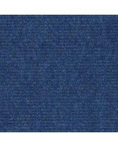 Rawson Carpet Tiles Freeway Moonlight FRT526