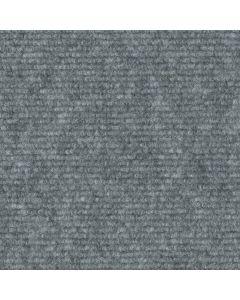 Rawson Carpet Tiles Freeway Gunmetal FRT516