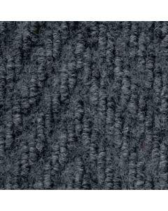 JHS Zermatt Wave Matting Sheet Grey 1425
