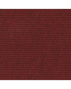 Rawson Carpet Tiles Freeway Scarlet FRT556