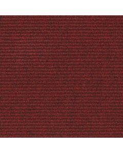 Rawson Carpet Freeway Scarlet FR556