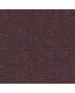 Rawson Carpet Tiles Freeway Mulberry FRT528