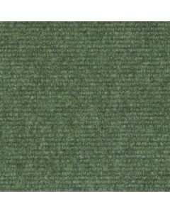 Rawson Carpet Tiles Freeway Meadow FRT524