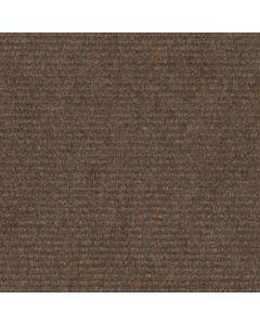 Rawson Carpet Tiles Freeway Latte FRT520