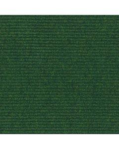 Rawson Carpet Tiles Freeway Forest FRT514