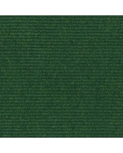 Rawson Carpet Freeway Forest FR514