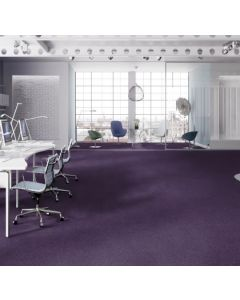 Forbo Tessera Create Space 1 Violetta 1817