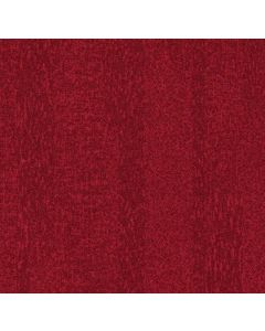 Forbo Flotex Colour Penang Red S482012