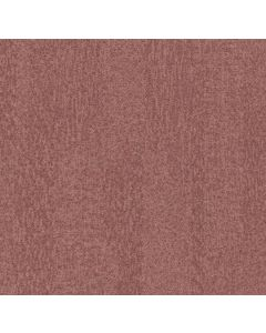 Forbo Flotex Colour Penang Coral S482016