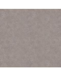 Forbo Cushion Vinyl Novilon Viva Bassano 6581/65812/65813