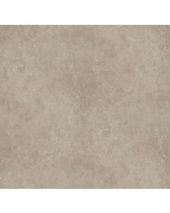 Forbo Cushion Vinyl Novilon Classic Steelstone 89075/890753/890752