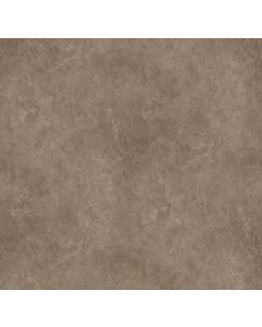 Forbo Cushion Vinyl Novilon Classic Steelstone 89076/890763/890762
