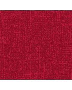 Forbo Flotex Colour Metro Cherry S246031