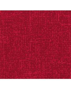 Forbo Flotex Colour Metro Cherry T546031